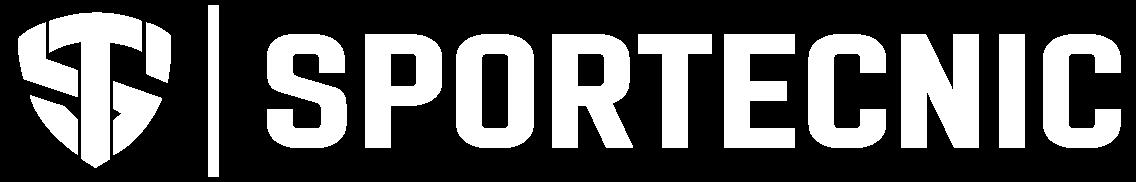 Sportecnic